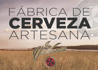 visítanos_ _La Vasconia (baja resolc.)